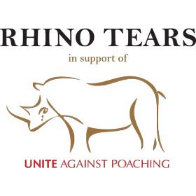 Rhino Tears logo